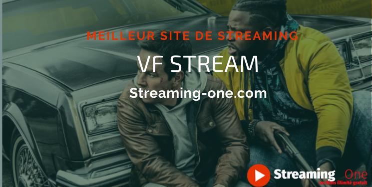 Vf stream