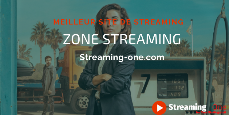 Zone streaming 2