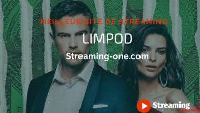 Photo of Limpod