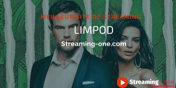 Limpod 1