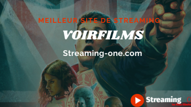 Photo of Voirfilms