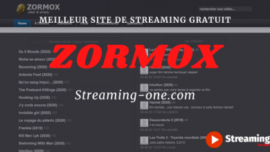 Photo of Zormox