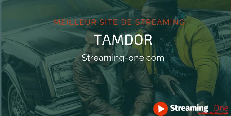 Tamdor 1