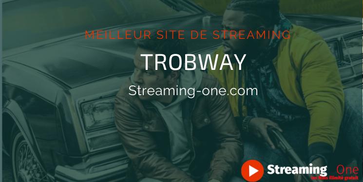 Trobway