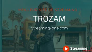Photo of Trozam meilleurs site de streaming