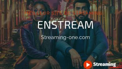 Photo of Enstream