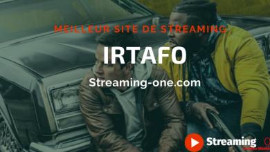 Photo of Irtafo