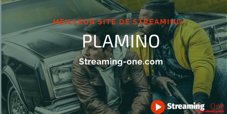 Plamino 1