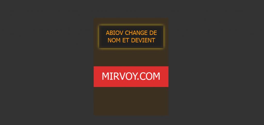 Abiov