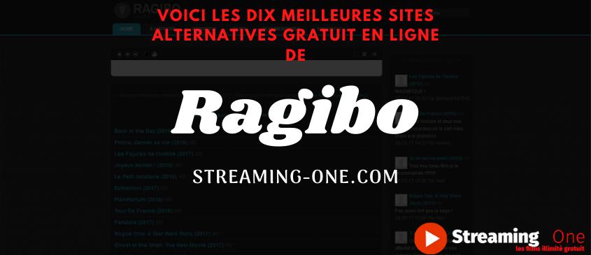 Ragibo