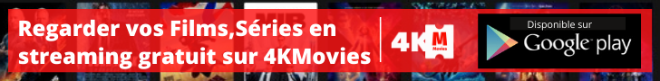 streaming de films 1