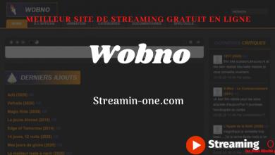 Photo of Wobno