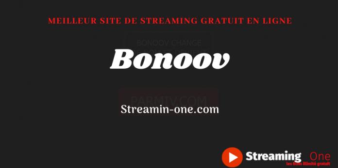 bonoov
