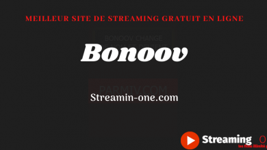 Photo of Bonoov change son nom et devient parmiv