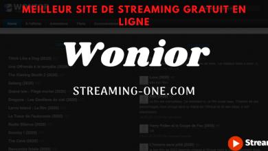 Photo of Wonior