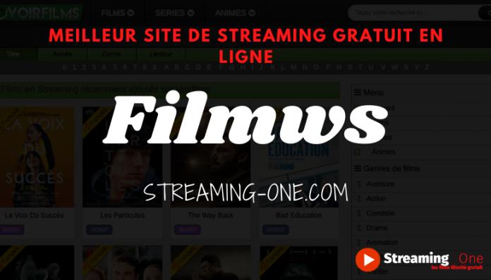 FILMWS