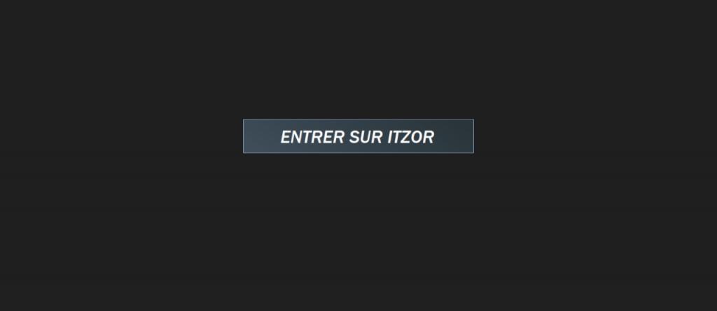 Itzor