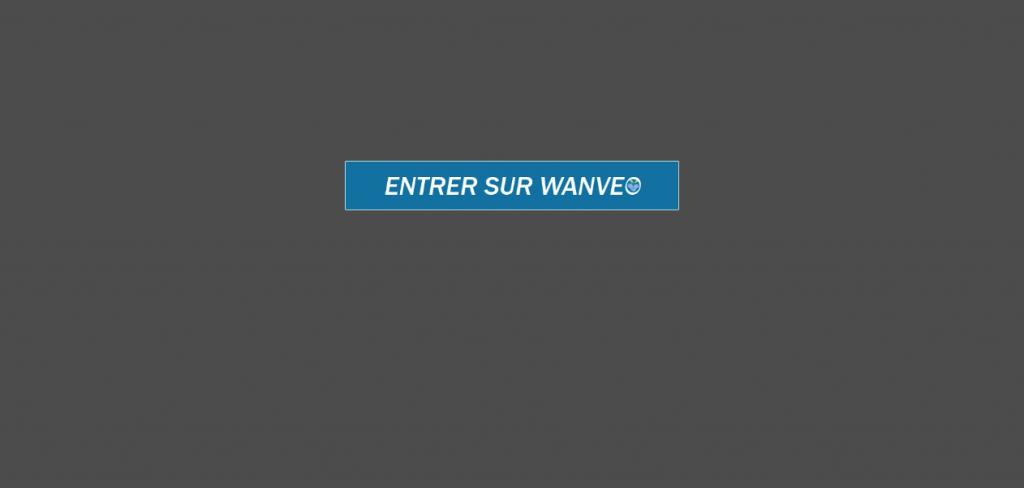 Wanveo 4