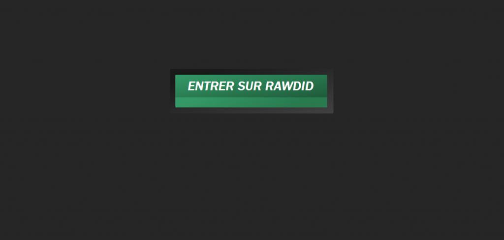 Rawdid