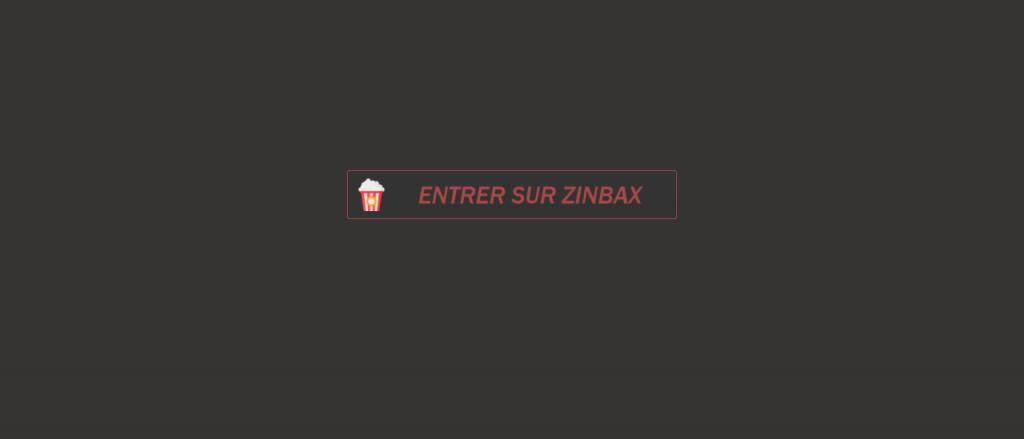 Zinbax 2