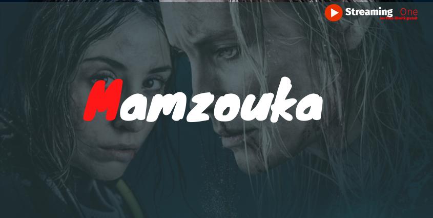 Mamzouka 3