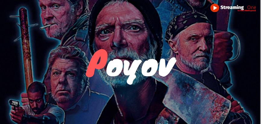 Poyov