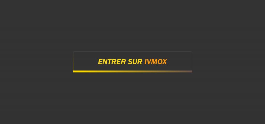 Ivmox 4