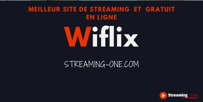 Wiflix