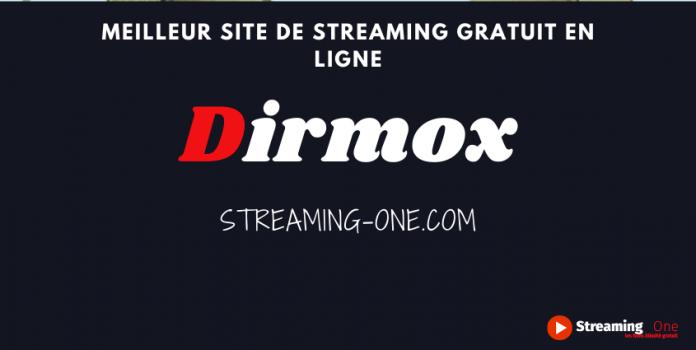 Dirmox