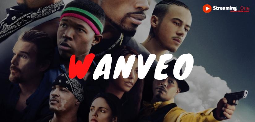Wanveo 2