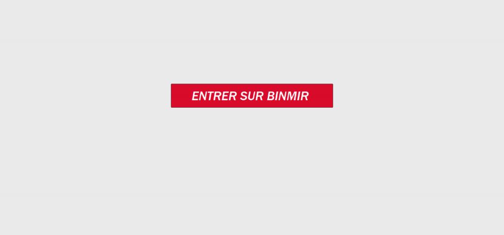 Binmir 2