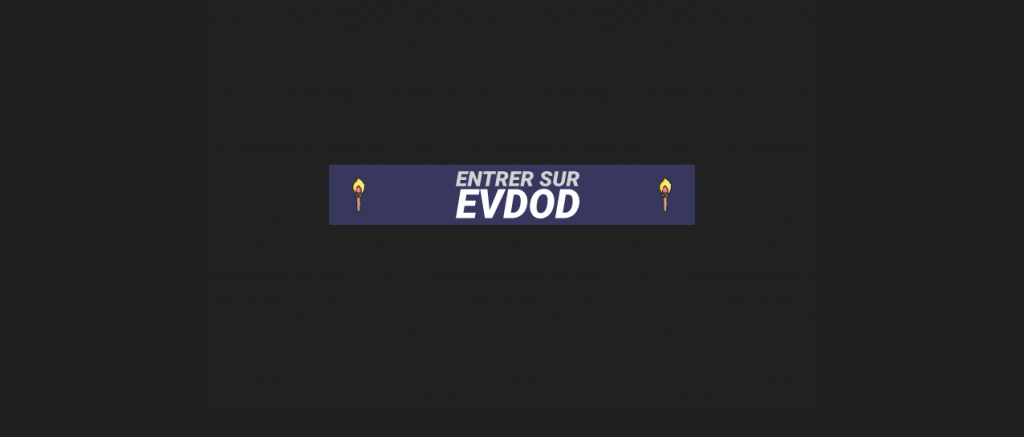 Evdod 4