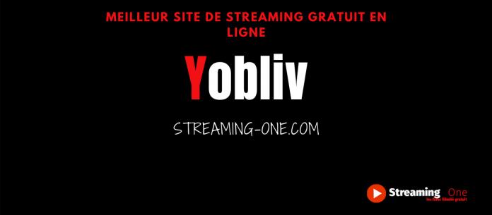 Yobliv