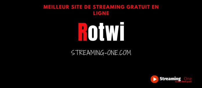 Rotwi