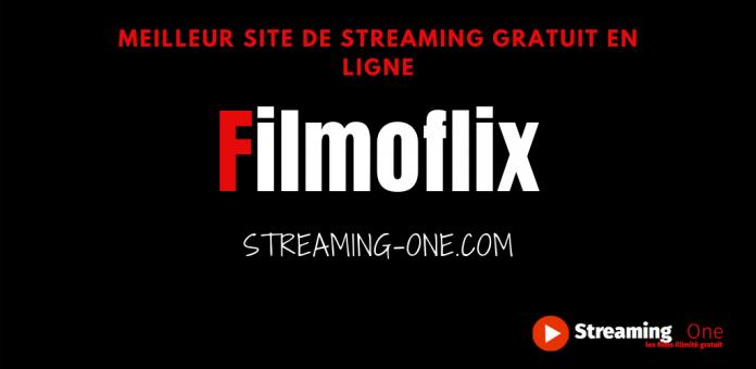 Filmoflix
