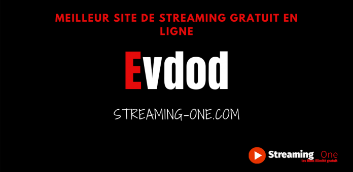 Evdod