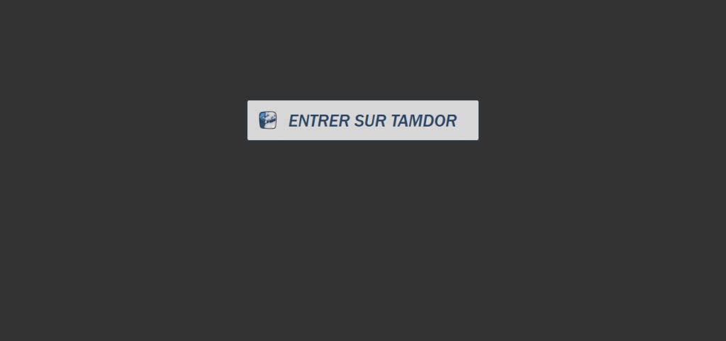 Tamdor 4