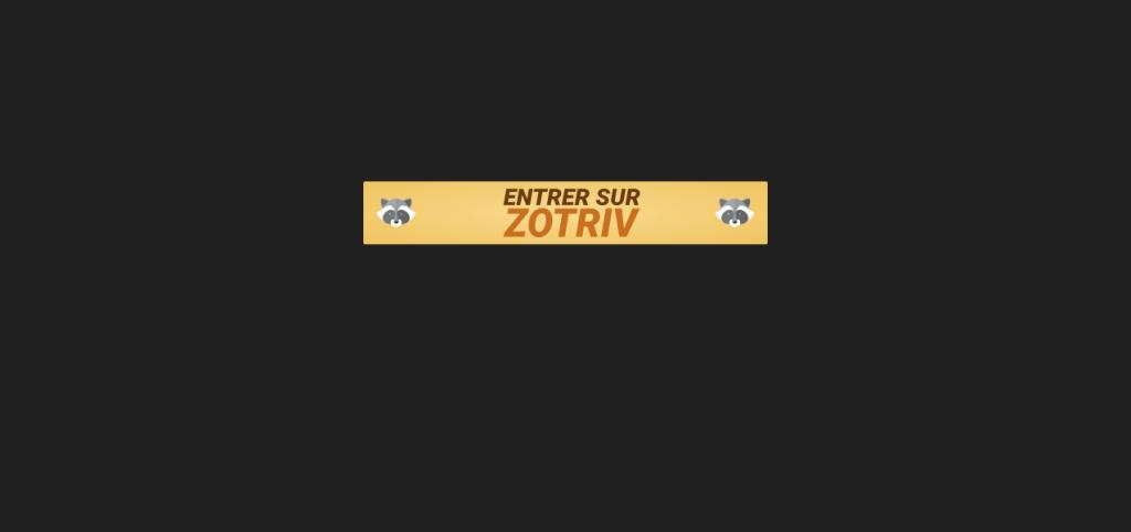 Zotriv 4