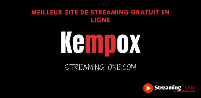 Kempox