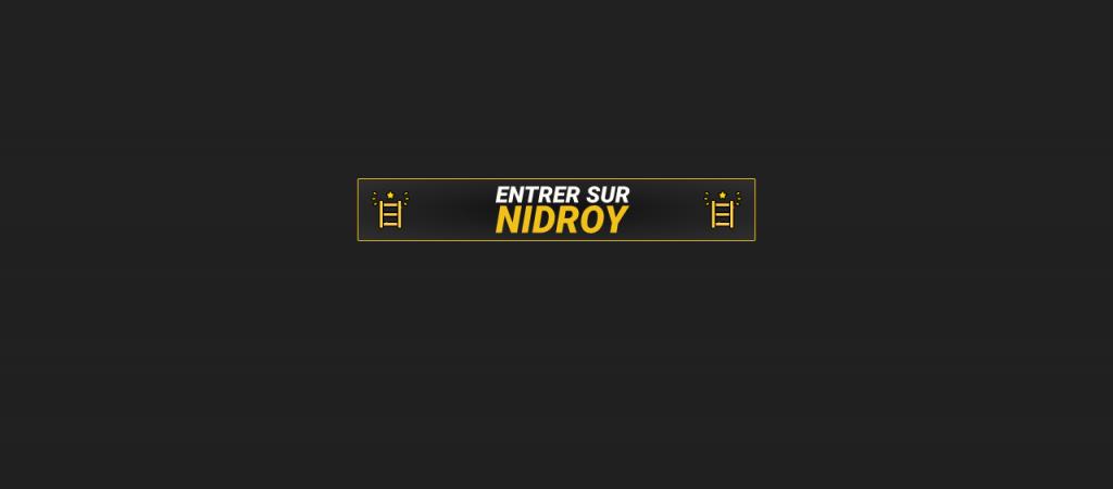 Nidroy 4