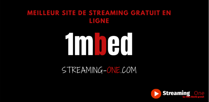 1mbed