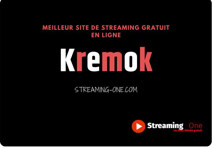 Kremok